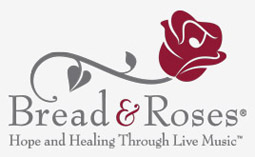 EarthCapades Bread and Roses show at Edgewood