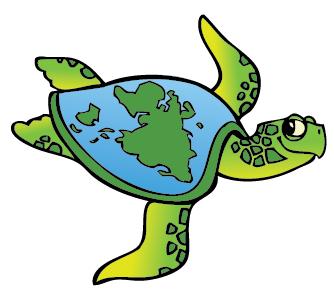 Environmental Assembly