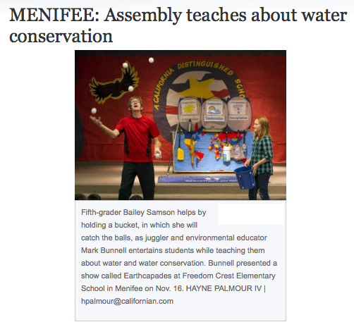 menifee_californian_article1